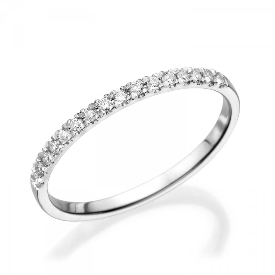 diamond eternity wedding band 5 00 ct diamond eternity wedding band