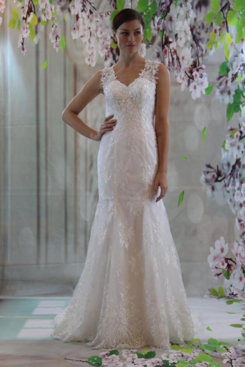 Large Of Sweetheart Neckline Wedding Dress