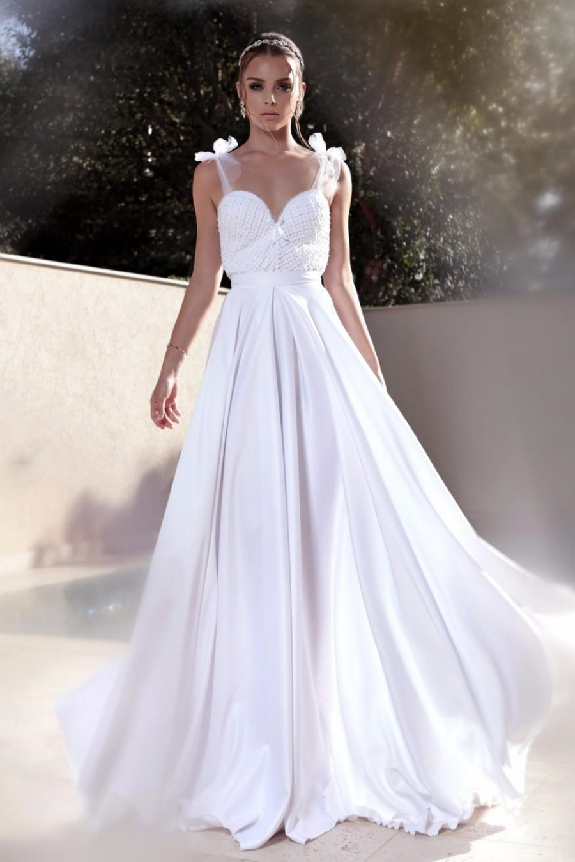 wedding dresses with pockets wedding dress with pockets Wedding Dress with Pockets