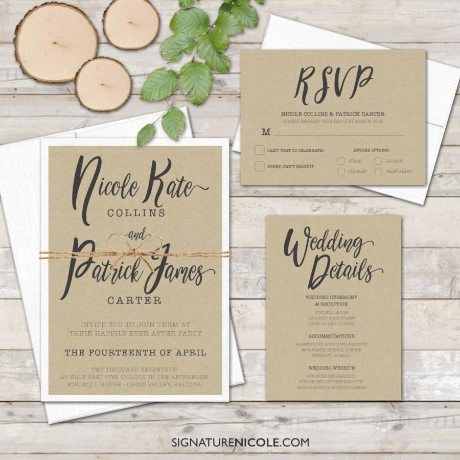 wedding invitations handwritten addresses handwritten wedding invitations Calligraphy Pen For Wedding Invitations Return Address Handwritten