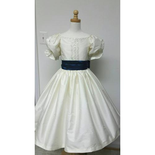 Medium Crop Of Victorian Style Dresses