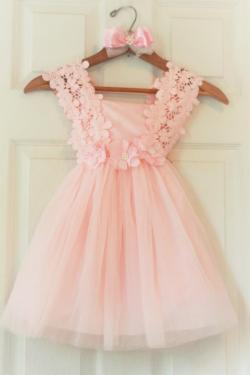 Small Of Toddler Flower Girl Dresses
