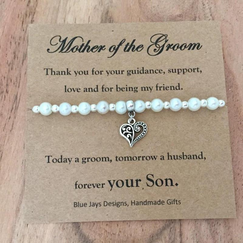 Large Of Mother Of The Groom Gifts