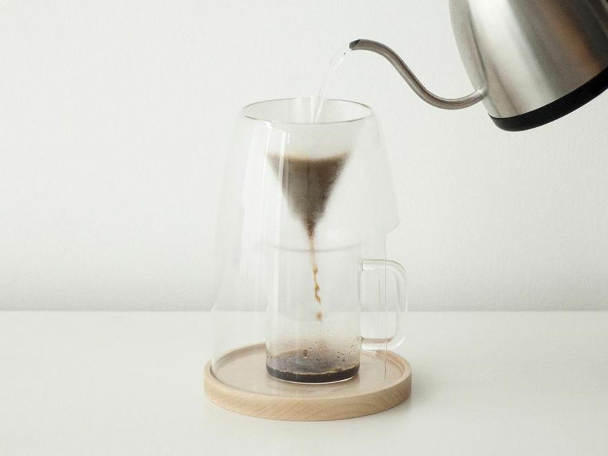 Manual-Pour.jpg