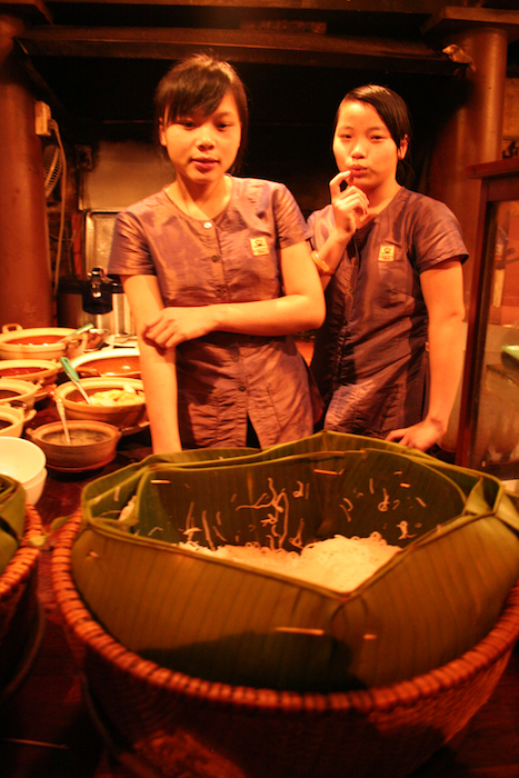 Quan An Ngon Hanoi 1.jpg
