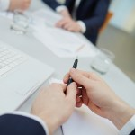Performance Management and Separations: Successfully Navigating the Employee Lifecycle