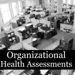 Organizational Health Assessments: Successfully Navigating the Employee Lifecycle