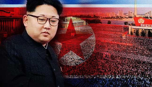 seoul larangan perjalanan yang dikenakan pyongyang ke atas rakyat malaysia mahu meninggalkan korea utara menaikkan ketegangan hubungan dengan kuala