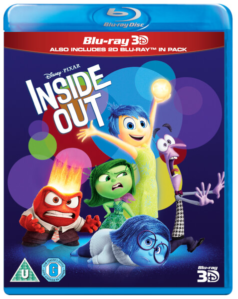 Inside Out Full Movie Free Download Brrip