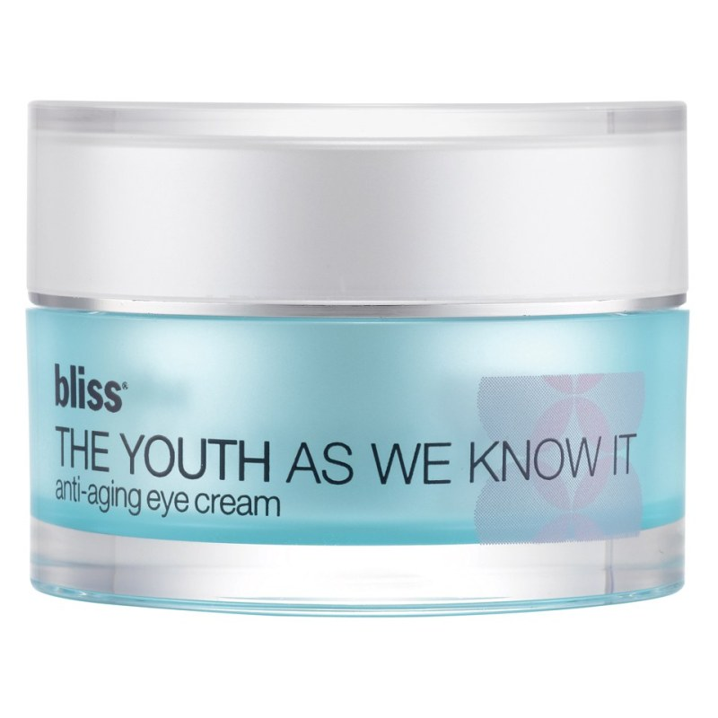 Large Of Revived Youth Cream