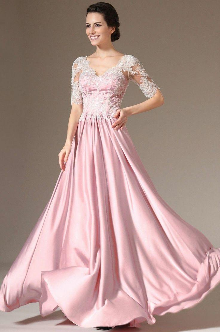 wedding reception dresses for guests cocktail dresses for wedding dress to wear to a fall wedding for a guest