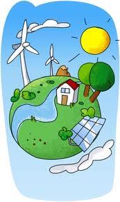 arquitectura bioclimatica 2