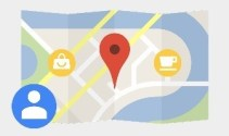 How to use the new Google Maps Version 7.0.0 on Android Devices?