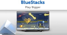 BlueStacks clocks 10 million Downloads – best app to run your Android app on PC