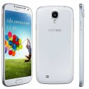 How to Install leaked Android 4.3 Test Firmware on GT-i9505 Samsung Galaxy S4?