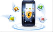 Major Vulnerabilities In Knox Security Solution On Galaxy S4