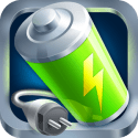 Battery Doctor – Keeping Your Battery Charged and Healthy Now a Cinch