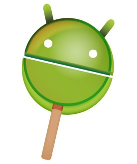 Android 5.0.1 Lollipop Solved Google Nexus 5 Battery Drain Issue