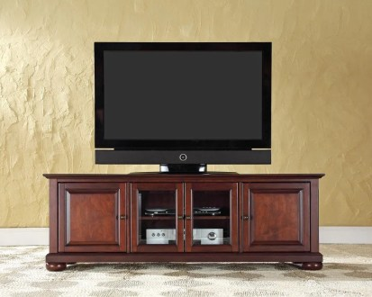Best TV Stand for a Flat Screen TV