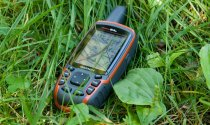 Facts and History of GPS Systems