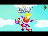 Bouncy Kingdom for iOS