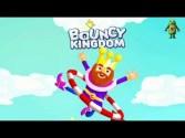 Bouncy Kingdom for iOS