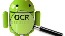 Image to Word: best Android OCR converter