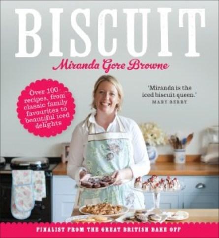 Biscuit-book-1160x1266