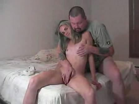 dad and daughter sex incest