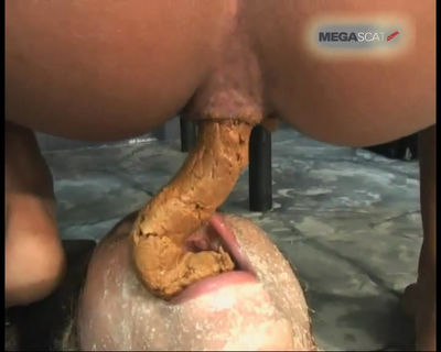 heavy balls gay porn