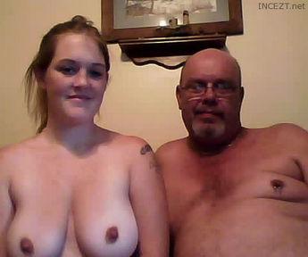 deep web incest real