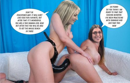 brooklyn decker porn captions