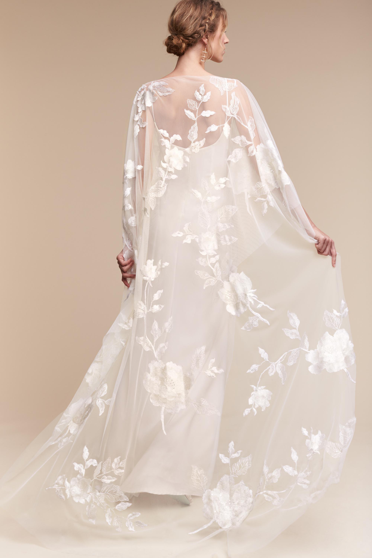 free wedding dress up games wedding dress cover Bridal Boleros Wedding Dress Cover Ups Bhldn