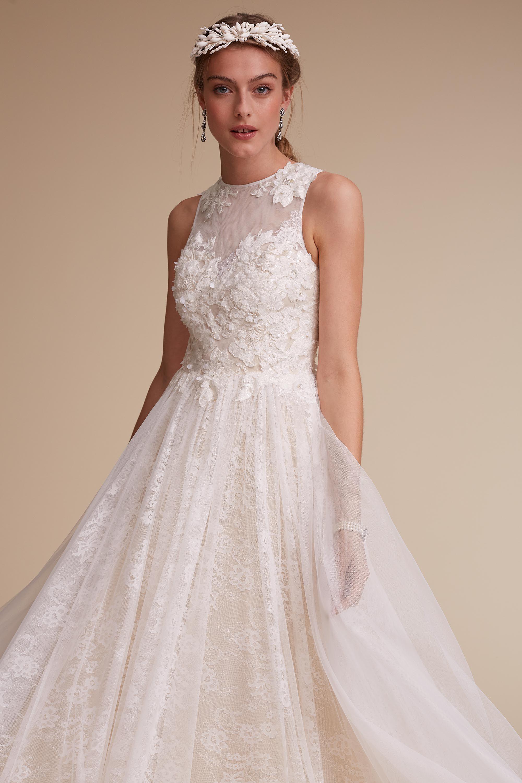 sale wedding dresses wedding gown Carissa Gown