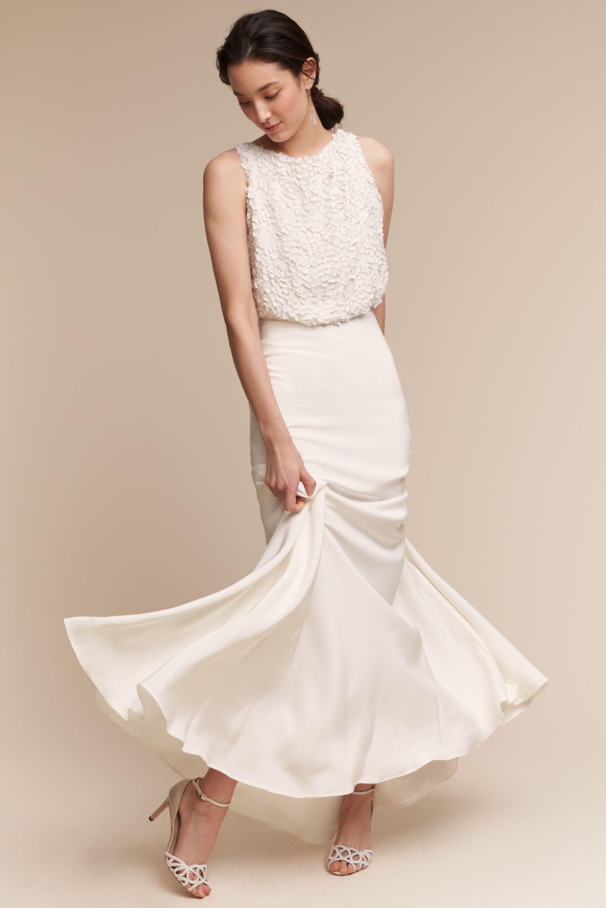 sale wedding dresses wedding dresses for sale Imogene Gown