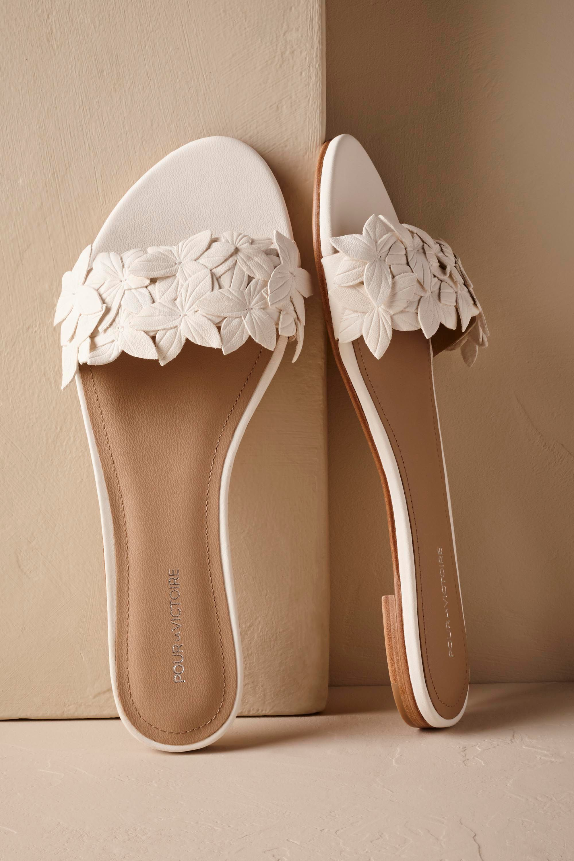 shoes sandals wedding sandals Dani Sandals