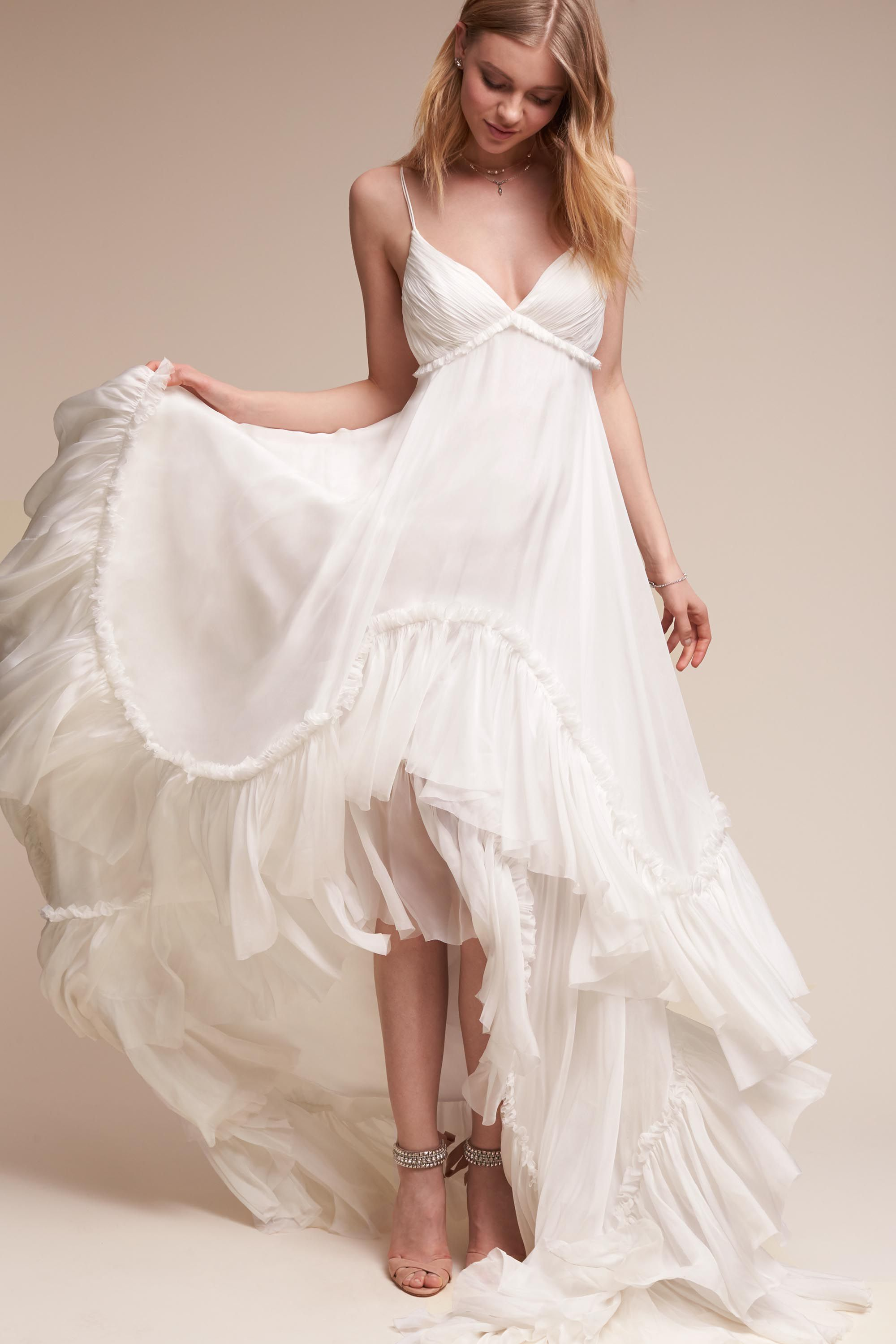 shop the bride beach destination dresses pics of wedding dresses Soie Gown