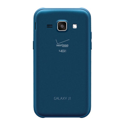 galaxy j1 verizon