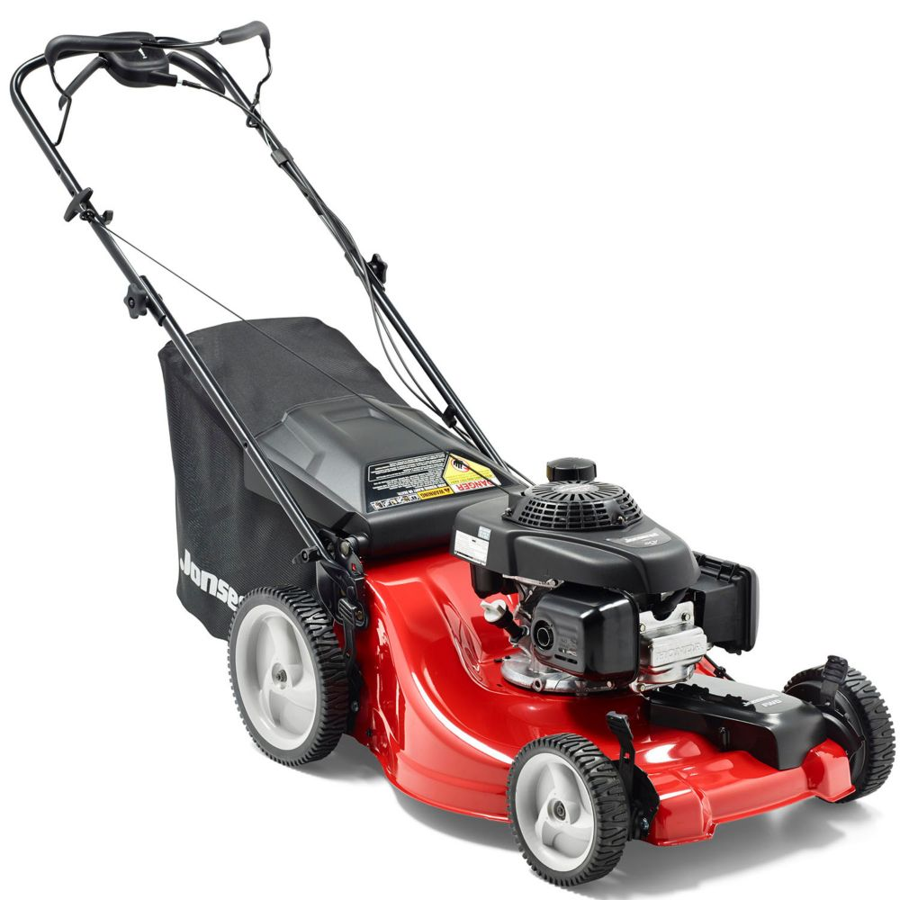 Cool Jonsered Front Wheel Drive Gas Lawn Outdoor Power Mowers More Home Depot Dr Power Grader Parts List Dr Power Grader Parts houzz-03 Dr Power Grader