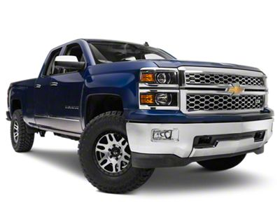 Ford F 150 Parts  Silverado 1500 Parts  Sierra 1500 Parts  Ram 1500     2014 2018 Silverado 1500 Parts