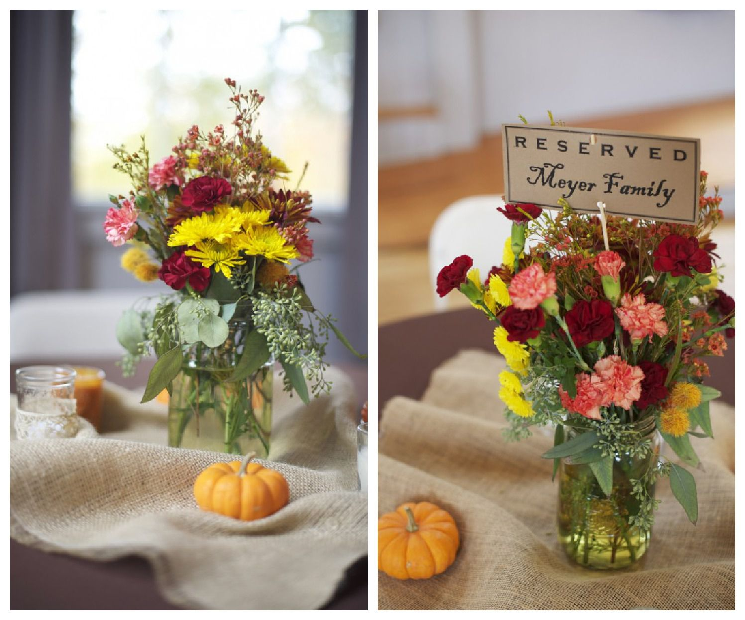 Peaceably Reception Rustic Wedding Decorations Fall Rustic Wedding Centerpiece Rustic Wedding Centerpiece Ideas Rustic Wedding Rustic Wedding Decorations curbed Rustic Wedding Decor