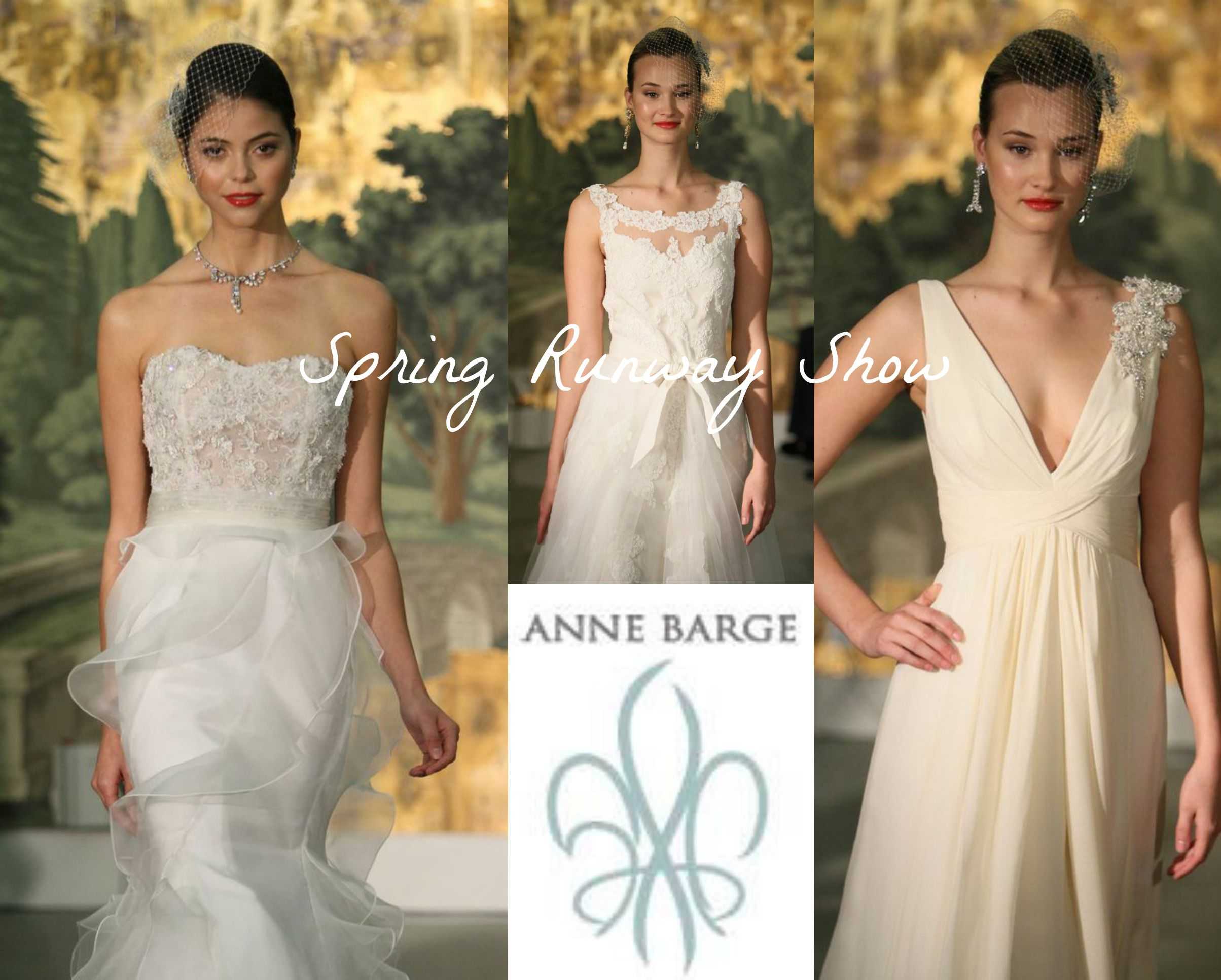 The Anne Barge Rustic Bridesmaid Dresses Fall Bridesmaid Dresses 2017 Fall Bridesmaid Dresses 2018 Knot wedding dress Fall Bridesmaid Dresses