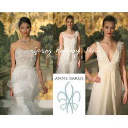 Small Crop Of Fall Bridesmaid Dresses