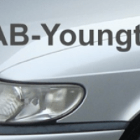 Saab-Youngtimer.de