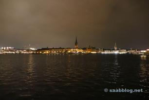 Schweden-Tour mit Saab 9-5: Spontan, exzessiv – genussvolle Erholung pur Part 3/3