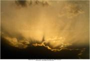 WBB_MG_9116-Sun-Cloud-Drama