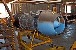 wbb_1782-jumo-004b-turbo-jet-engine