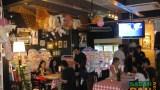 sailors-cafe-interior-left