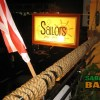 sailors-cafe-signage