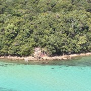 Book the Coral Flyer and Island Hopping Experience in Kota Kinabalu Sabah
